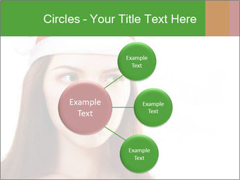 0000084288 PowerPoint Templates - Slide 79