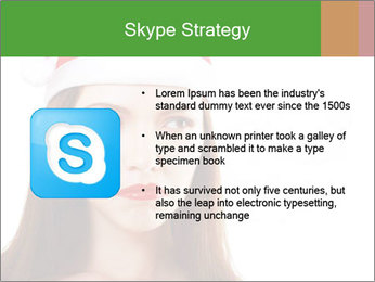 0000084288 PowerPoint Templates - Slide 8