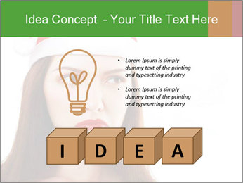 0000084288 PowerPoint Templates - Slide 80