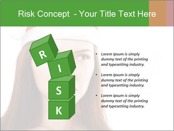 0000084288 PowerPoint Template - Slide 81