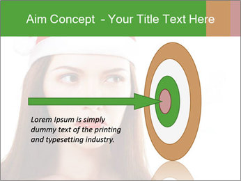 0000084288 PowerPoint Template - Slide 83