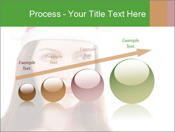 0000084288 PowerPoint Templates - Slide 87