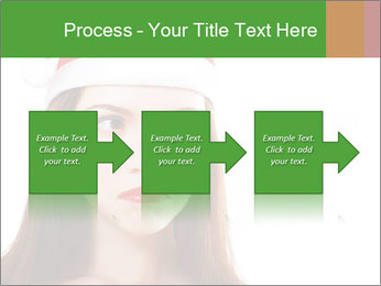 0000084288 PowerPoint Template - Slide 88