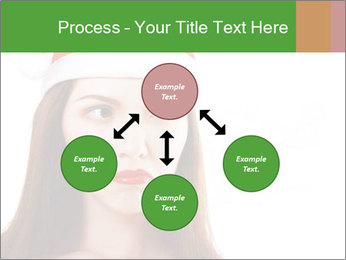 0000084288 PowerPoint Template - Slide 91