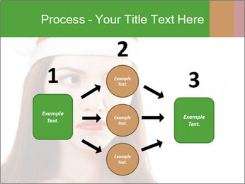 0000084288 PowerPoint Template - Slide 92