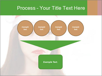 0000084288 PowerPoint Templates - Slide 93