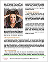 0000084288 Word Template - Page 4
