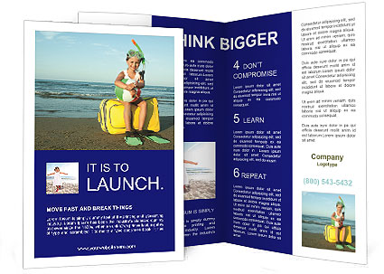 0000084289 Brochure Template