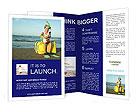 0000084289 Brochure Templates