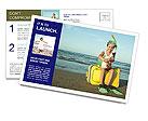 0000084289 Postcard Templates
