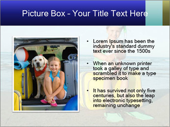 0000084289 PowerPoint Template - Slide 13