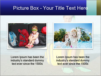 0000084289 PowerPoint Template - Slide 18