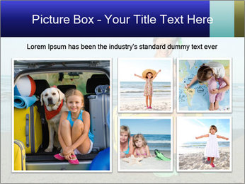 0000084289 PowerPoint Template - Slide 19