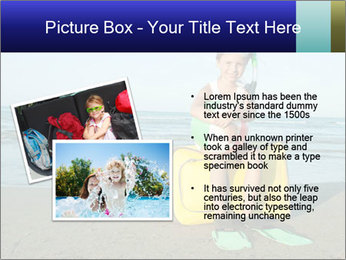 0000084289 PowerPoint Template - Slide 20