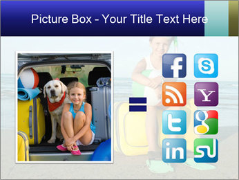 0000084289 PowerPoint Template - Slide 21