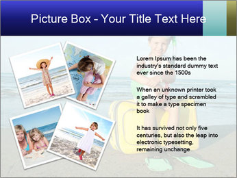 0000084289 PowerPoint Template - Slide 23