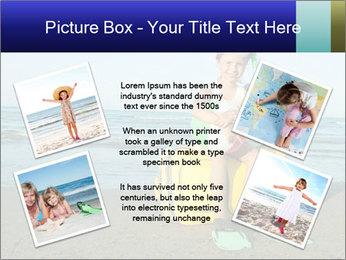 0000084289 PowerPoint Template - Slide 24