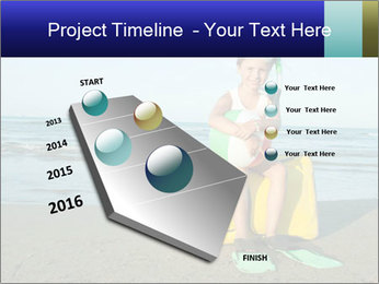 0000084289 PowerPoint Template - Slide 26