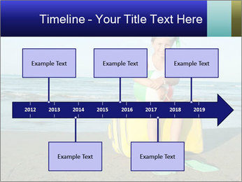 0000084289 PowerPoint Template - Slide 28