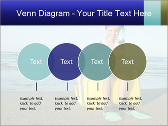 0000084289 PowerPoint Template - Slide 32