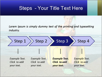 0000084289 PowerPoint Template - Slide 4