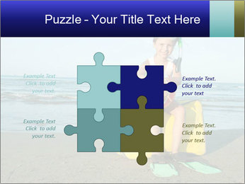 0000084289 PowerPoint Template - Slide 43