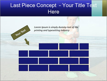 0000084289 PowerPoint Template - Slide 46
