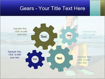 0000084289 PowerPoint Template - Slide 47