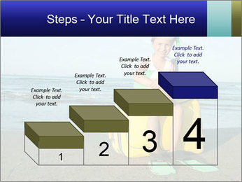 0000084289 PowerPoint Template - Slide 64