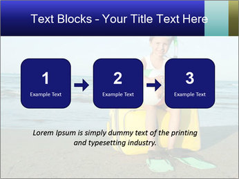 0000084289 PowerPoint Template - Slide 71