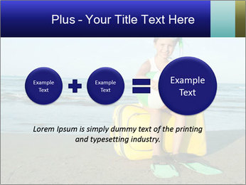 0000084289 PowerPoint Template - Slide 75