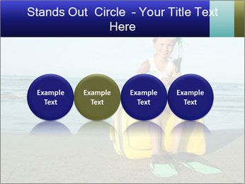 0000084289 PowerPoint Template - Slide 76