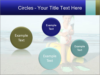 0000084289 PowerPoint Template - Slide 77