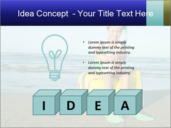 0000084289 PowerPoint Template - Slide 80