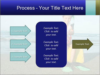 0000084289 PowerPoint Template - Slide 85