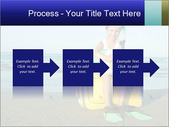 0000084289 PowerPoint Template - Slide 88