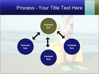 0000084289 PowerPoint Template - Slide 91