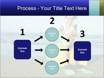 0000084289 PowerPoint Template - Slide 92
