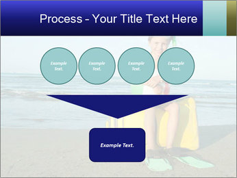 0000084289 PowerPoint Template - Slide 93