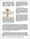 0000084289 Word Template - Page 4