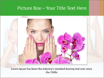 0000084290 PowerPoint Templates - Slide 15