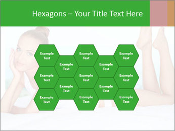 0000084290 PowerPoint Templates - Slide 44