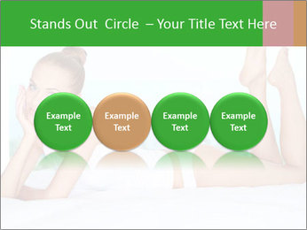 0000084290 PowerPoint Templates - Slide 76