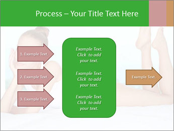 0000084290 PowerPoint Templates - Slide 85