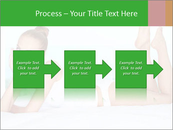0000084290 PowerPoint Templates - Slide 88