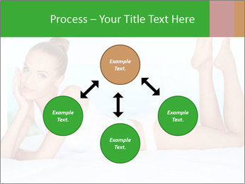 0000084290 PowerPoint Templates - Slide 91