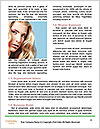 0000084290 Word Template - Page 4