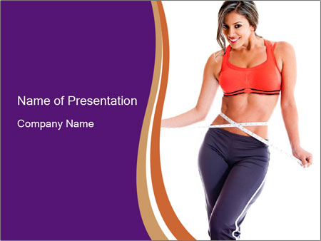 0000084291 PowerPoint Templates