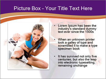 0000084291 PowerPoint Templates - Slide 13