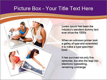 0000084291 PowerPoint Templates - Slide 23